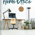 Unilux Home Office 2021 Benelux